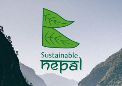 Sustainable Nepal